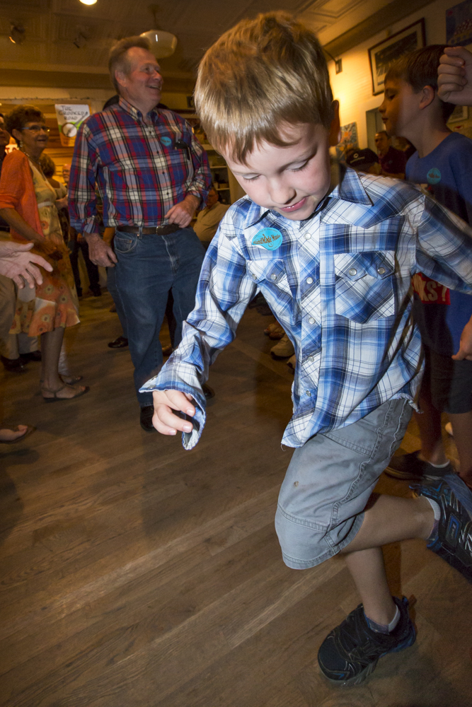 2015_07_10_Blue_Ridge_Dancing_Lacombe_0192
