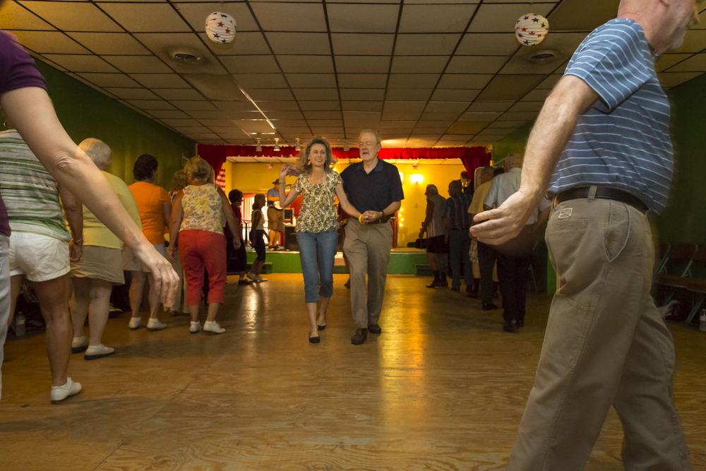 2015_07_11_Blue_Ridge_Dancing_Lacombe_0156