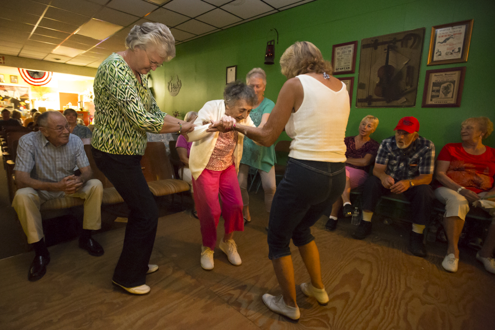 2015_07_11_Blue_Ridge_Dancing_Lacombe_0239