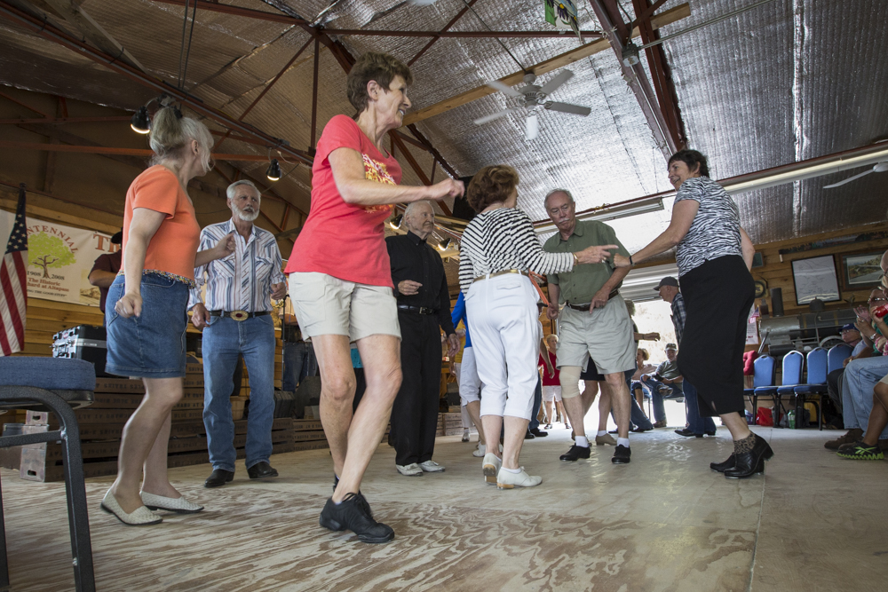 2015_08_08_Blue_Ridge_Dancing_Lacombe_0136